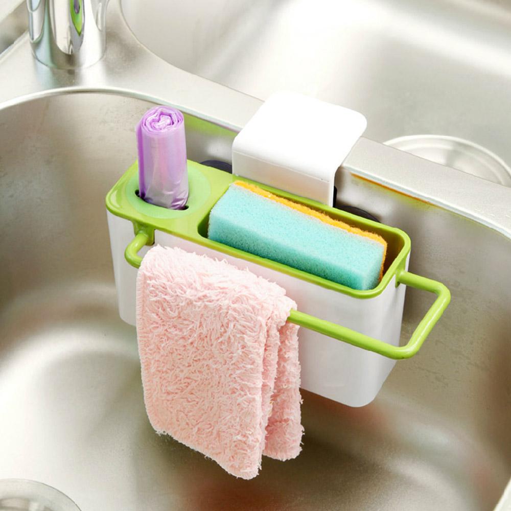 Keuken Rek Kopen : afvoer manden en multifunctionele keuken rekken plank rek keuken
