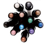 1pcs naked eyeshadow pencil palette waterproof eyes color shadow set makeup bare make up ME126