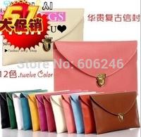 Women Handbag 2015 Mango Fashion PU Leather Women Shoulder Bag Women Leather Handbag+Designer Crossbody Chain Bags Drop Shipping