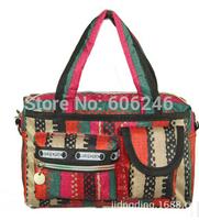 2015 Fashion  Ms. Valentine holiday new cloth cloth bag shoulder diagonal Shoulder Bag Women Leather Handbag Drop Shipping