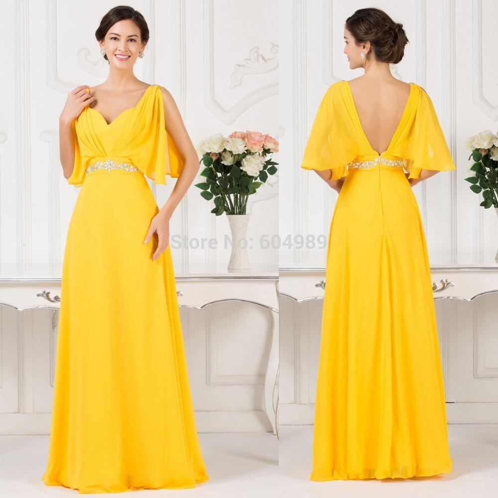 Вечернее платье Grace Karin 2015 v/7514 Long Evening Dresses вечернее платье grace karin 2015 v cl6096
