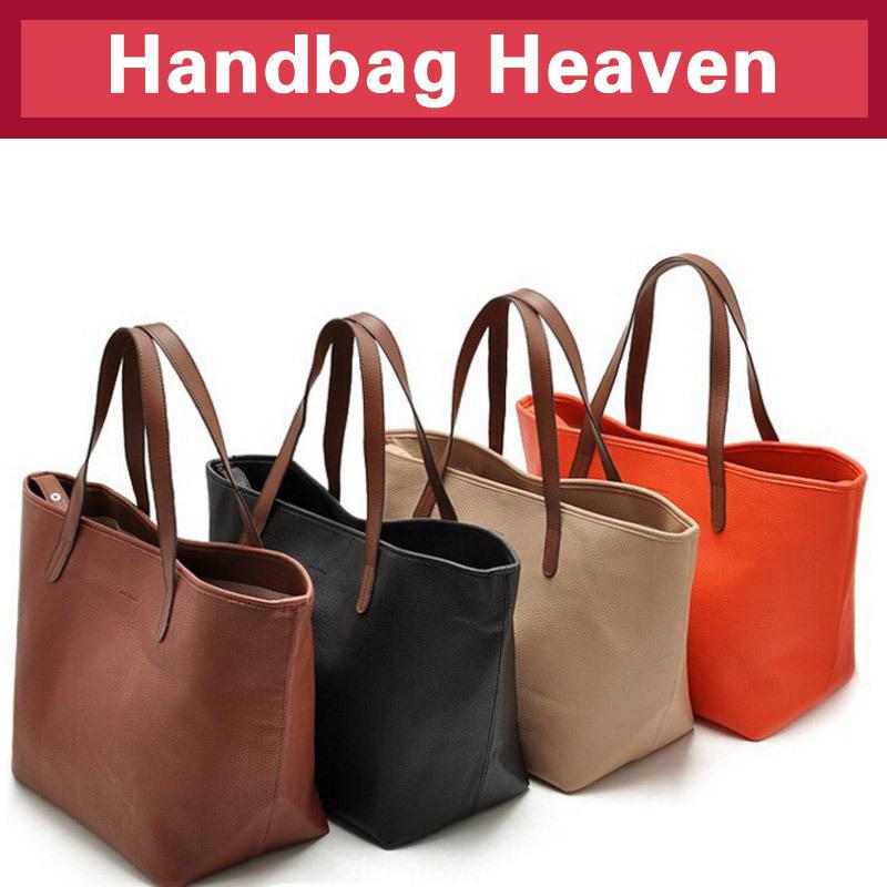 Mango Bag Singapore Mango Bag Women Handbag 2014