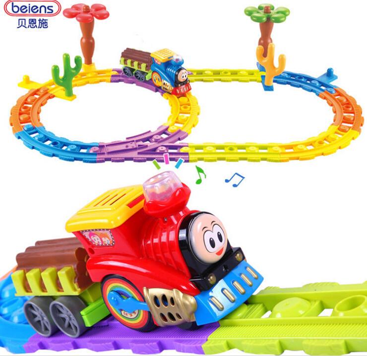 Thomas Train Set Trains Toys Kid Boy Thomas