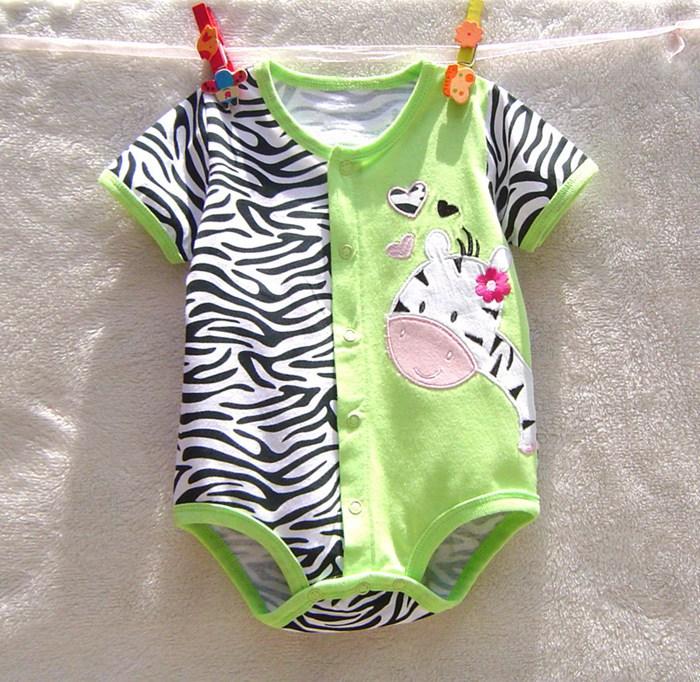 Боди для мальчиков Baby Boys' Bodysuits Macacao Ropa De Bebe VE003