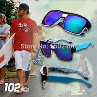 2015 Men Sunglasses masculino Brand Designer Women Fashion QS mormaii Surfing Sun glasses gafas lentes oculos de sol feminino
