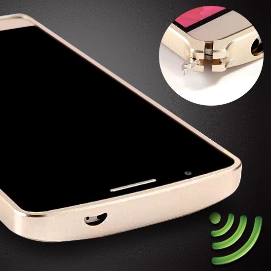 Чехол для для мобильных телефонов OEM LG G3 LG G3 Celular держатель для мобильных телефонов letdooo celular bicicleta ltd1004