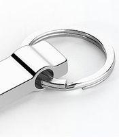 2015 Newness business flash disk creative metal usb 16GB 32GB USB 2.0 business flash disk Pen/Thumb/Car usb S442