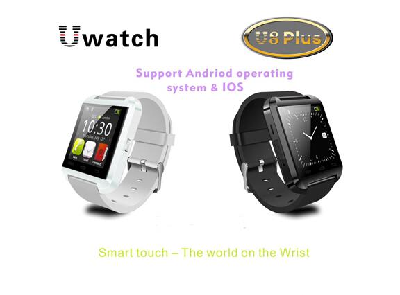 Dial Phone Bracelet Bluetooth Bracelet Dial/answer