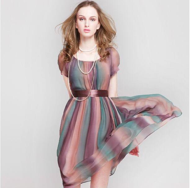 Макси мода одежда больших размеров доставка