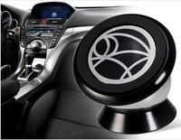 2015 New Magnetic Car Dashboard Mobile phone Mount Holder Magnet mobile rack Steelie Car Kit for iphone holder Free shipping