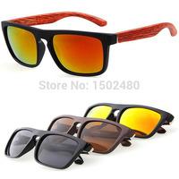 New Vintage QS Brand Sport Men Sunglasses Ferris surfing Women Sun Glasses Male oculos de sol lunette de soleil Mormaii UV400