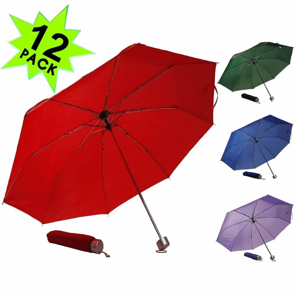 Новая картина маслом зонтик творческий реки