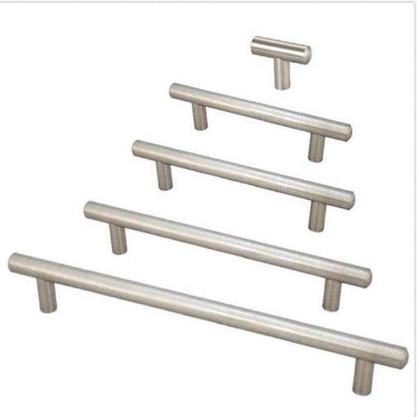 Keukendeur Grepen : European Bar Pull Cabinet Hardware