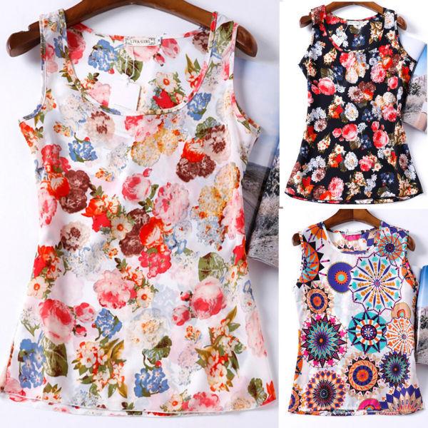 Женские блузки и Рубашки CoolFashion Femininas Blusas 2015 , Roupas TC0099 женские блузки и рубашки cool fashion 16 s xxxl t blusas femininas tc0099