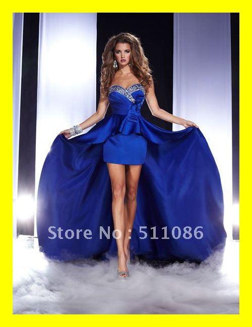 Prom Dress Dresses Websites Designer Formal Cinderella Design Your Own ...