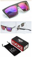 Designer Sports Sunglasses Evoke Amplifier Brand oculos de sol Outdoor Mens Sunglasses with original box Free shipping