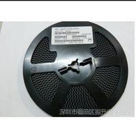 Free shipping ic chip BFG410W,115 SOT343 50pcs/lot