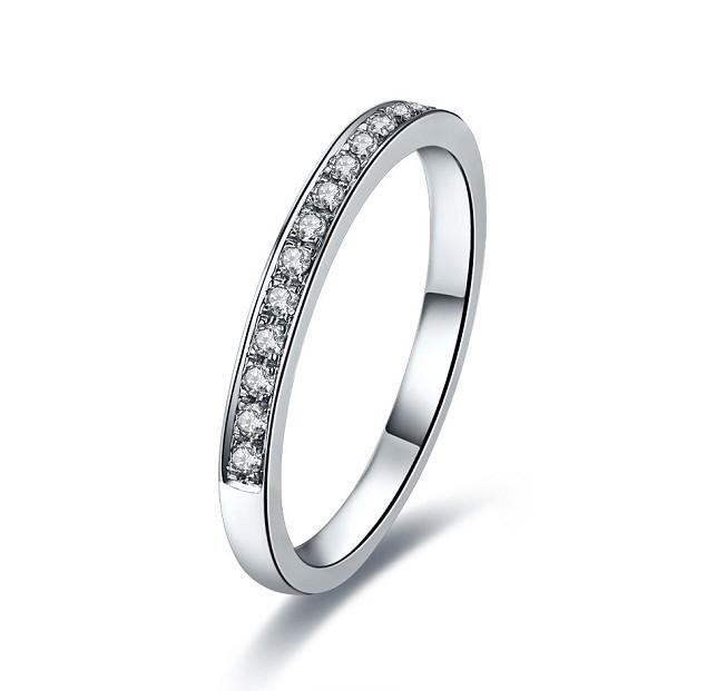 get cheap matching wedding bands aliexpress