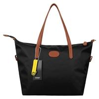 2015 New fashion women bags Waterproof Women Tote Beach bag durable shopping bags lady handbag women handbags shoulder tote