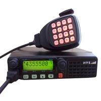 128 memory channels 400-490Mhz Ham Uhf Mobile radio  TC-271