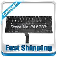 """NEW UK Keyboard For Macbook Air 13"""" A1369 UK keyboard 2011"""