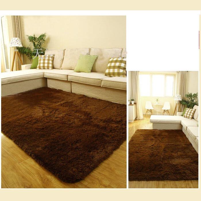 Online kopen wholesale groot bad tapijten uit china groot bad tapijten groothandel - Size tapijt in de woonkamer ...