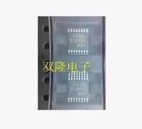 Free shipping ic chip MB15E03SL MB15E03 E03SL SSOP16 5pcs/lot