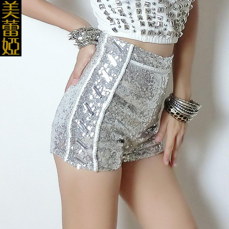 Женские джинсы Other 2015 Calca fashion женские брюки other brands 2015 5xl pantalones mujer calca dx1125004