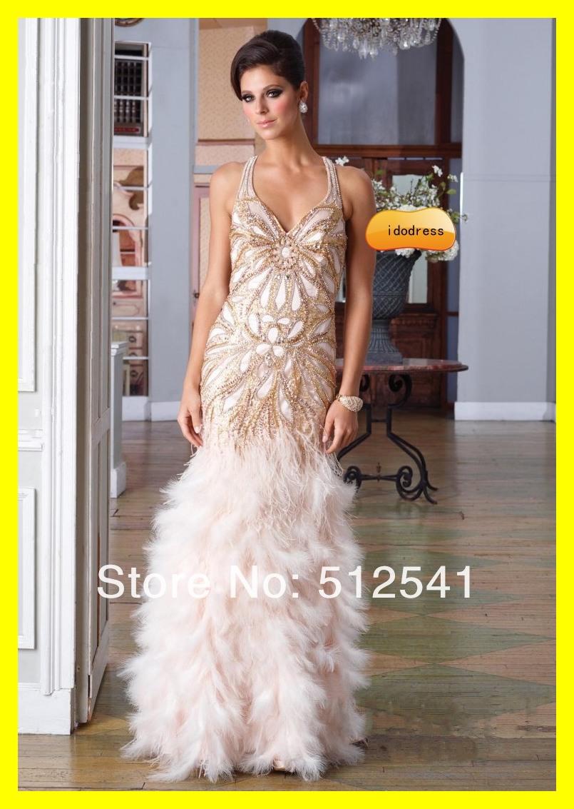 Prom Dresses In Louisville Ky - Ocodea.com