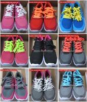 Hot selling summer women's mesh barefoot running shoes Free shipping brand light breathable run 2.0 sneaker for women