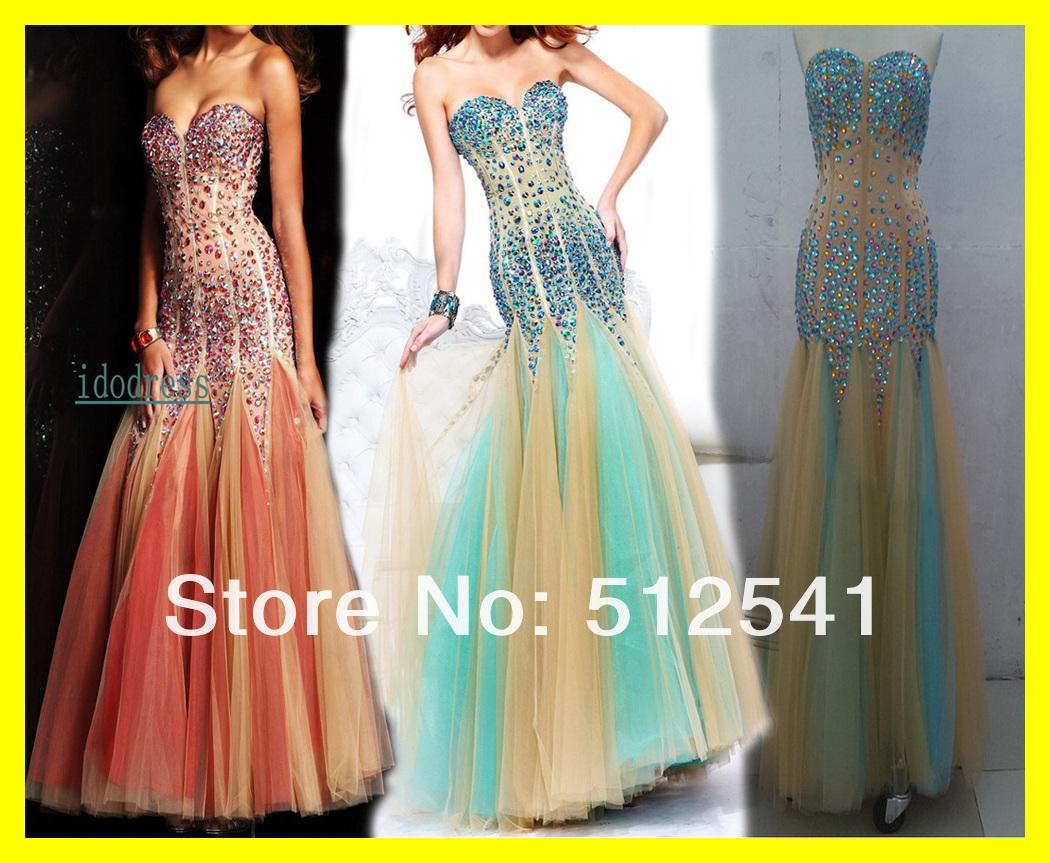 Sell Used Wedding Dress Las Vegas 117