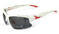 2015 Polaroid Sunglasses Men Polarized Driving Sun Glasses Cycling Eyewear Sunglasses Brand Male Sunglasses Sports Sun Glasses