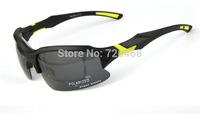 Hot Polaroid Sunglasses Men Polarized Driving Sun Glasses Cycling Eyewear Sunglasses Brand Male Sunglasses Sports Sun Glasses