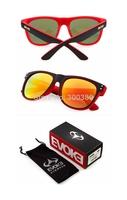 Sale Original Brand Sunglasses Men EVOKE oculos de sol Outdoor Sport Sunglasses Men or Women oculos Evoke With Original Box