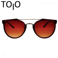 2015 Hot Brand Outdoor women sunglasses Big European style Vintage sunglasses women Accessories Wholesale New Arrival PT32