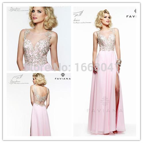 цены на Платье на студенческий бал Starsdress 2015 00369 в интернет-магазинах