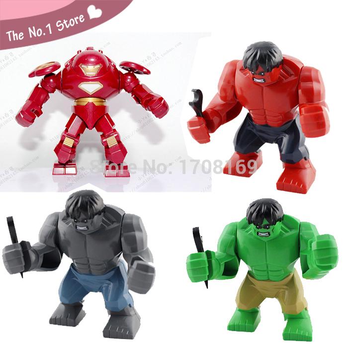 Детская игрушка Decool 3 6 /abs , Lego 0181 0144-46 детская игрушка decool 7105