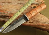 Фокс ножи хищник 171113 specwog воин фиксированной лезвие тактические охотничий нож выживания ножи kydex n690 специальные силы 59 hrc