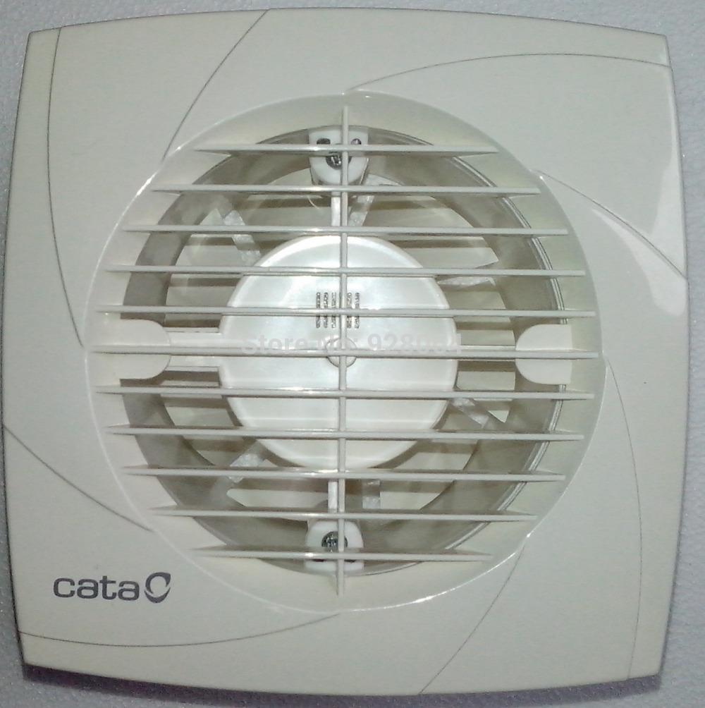 Chambre salle Hotte ventilateur daération Air Vent(China (Mainland