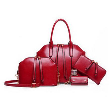 Сумка через плечо Brand new 2015 + + + 4 femininas сумка через плечо brand new 2015 marca rhnwb0003