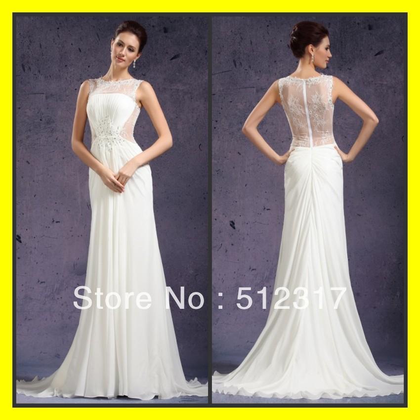 Cheap Evening Dresses Uk Plus Size - Plus Size Tops