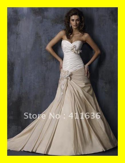 Aliexpress com buy satin evening dress dresses australia online