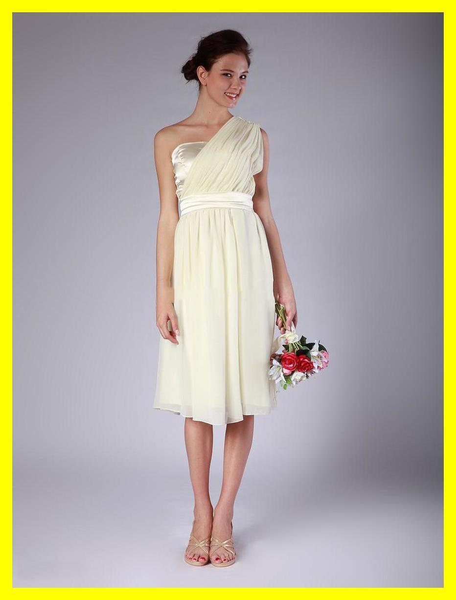 Wholesale Dresses Australia Promotion-Online Shopping for ...