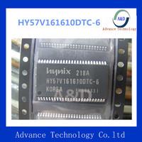 HY57V161610DTC-6 SOP HOT OFFER IC