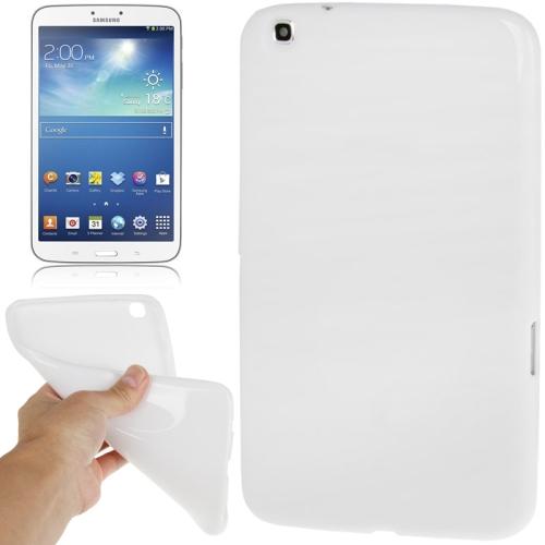 купить Чехол для планшета Samsung Galaxy Tab 3 /t3110 /t3100 S-SCS-1805B недорого