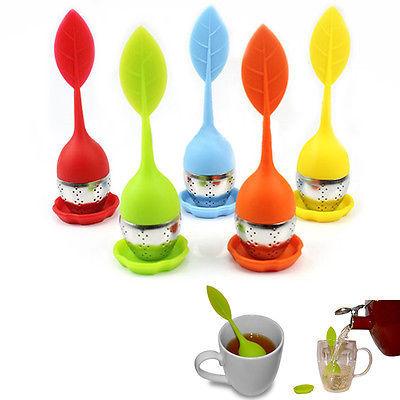 Чайное ситечко Longpena & Infuser 1 Y1Y97 чайное ситечко 2015 mr tea infuser