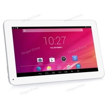 In Stock Laude A12 Cheapest 10 1 HD 1024X600 Screen Android 4 4 ATM7029B Quad Core