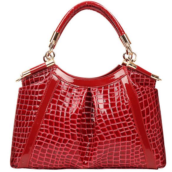 Сумка через плечо Brand new , 2015 сумка через плечо brand name brand new messenger 2015 b1294