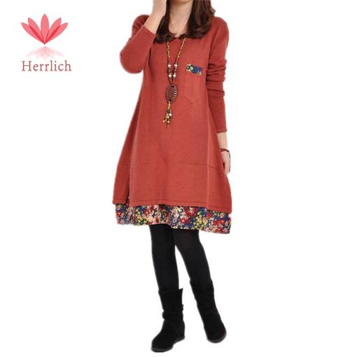 купить Женское платье CTS FASHION M L xL xxL Vestidos D911A3S недорого