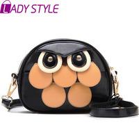 fashion vintage women handbag messenger Bags shoulder bags handbags women famous brands new 2015 HL3619